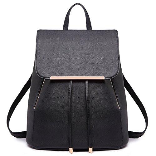 Top 8 Rucksäcke Frauen – Damen-Rucksackhandtaschen