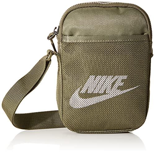 Top 6 Nike Heritage Bag Herren – Herren-Schultertaschen