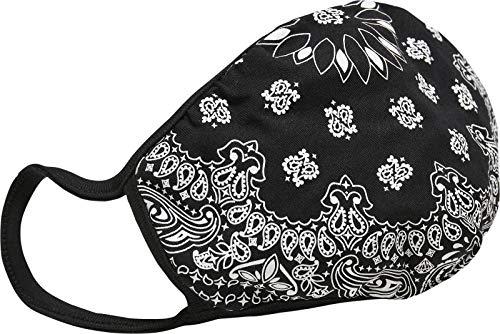 Top 10 Stillen Ist Bunt – Stoffmasken