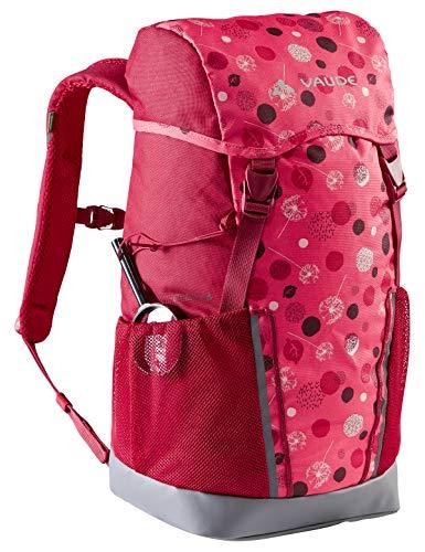 Top 10 Umweltfreundlich Produkt Set – Schuhe & Handtaschen