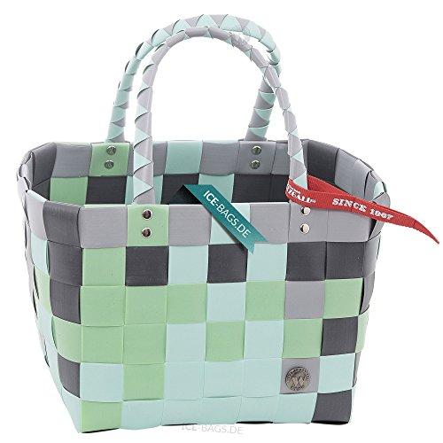 Top 8 Witzgall Tasche Mini – Einkaufskörbe