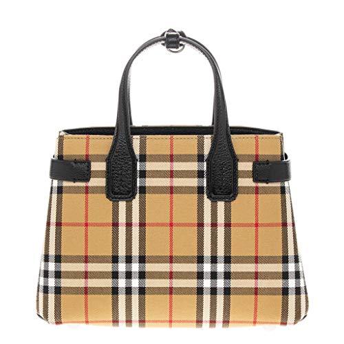Top 8 Wewo Taschen Damen – Damen-Henkeltaschen