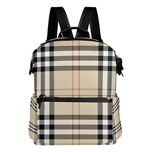 Top 8 BURBERRY Rucksack Damen – Daypacks