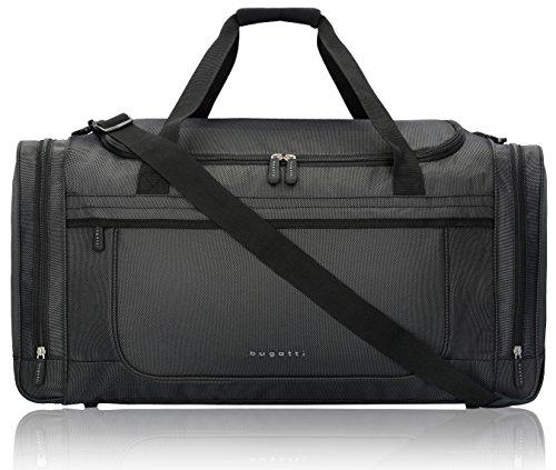 Top 9 Bugatti Lima Reisetasche – Reisetaschen