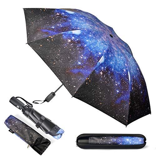 Top 10 Regenschirm XL sturmfest – Taschenschirme