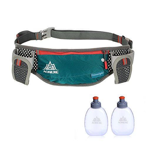 Top 8 Trinkgürtel Laufen – Hüfttaschen