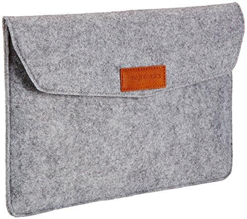 Top 10 iPad Tasche Filz – Laptop-Hüllen