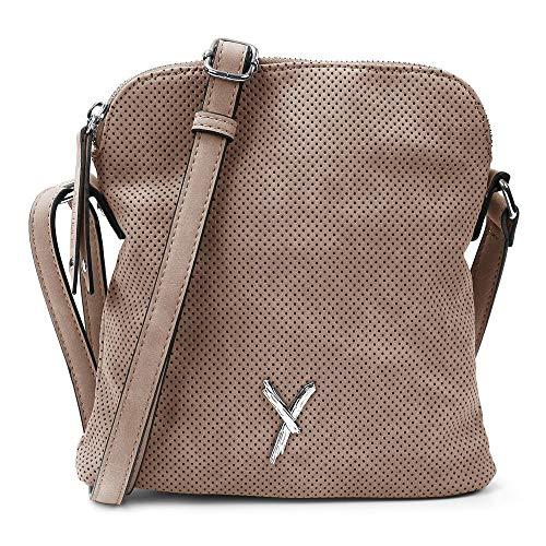 Top 6 Crossover Bag Damen – Damen-Umhängetaschen