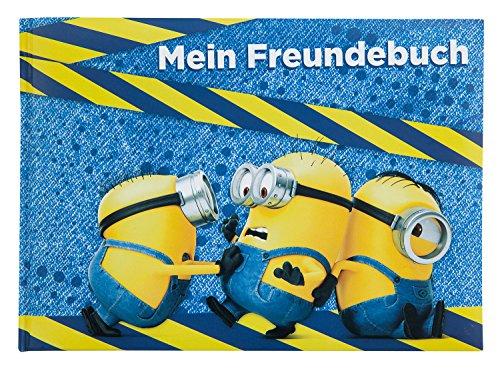 Top 5 Freundebuch Jungen Kindergarten – Alben